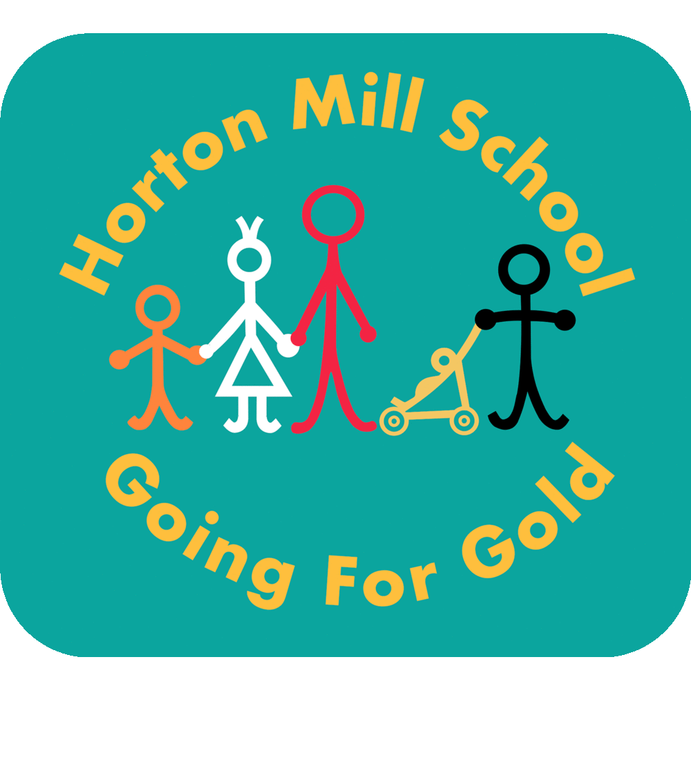 Horton Mill Community Primary School